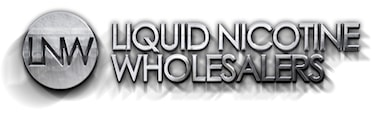 LNW's Online Vape Shop has the best liquid nicotine, Vape Juice, E Juice for e cigarette
