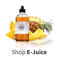 Shop E-juice