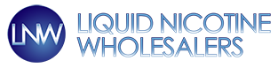 Liquid Nicotine Wholesalers